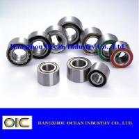 Quality Customized ISO Carbon steel Auto Bearing C3 C4 for KIA Daewoo Benz BMW wholesale