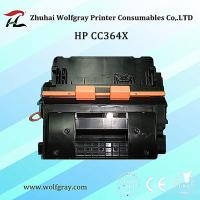 China Compatible for HP CC364X Toner Cartridge on sale