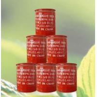Quality Lead Oxide Red wholesale