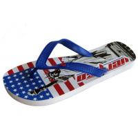 Quality fashion slipper for men in 2013 wholesale
