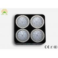 Quality AC85 ~ 264V, Adjustable Angle Module 200W Dimmable Led Lights for Growing Plants wholesale