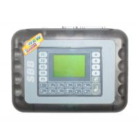 Quality Multi-Languages SBB Key Programmer Integrated Hardware SBB wholesale