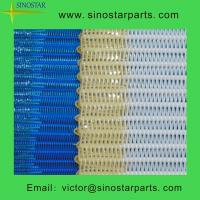 China polyester spiral dryer fabric belt on sale