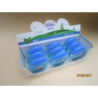 Cheap 20g Mint Flavor Sugar Free Vitamin C Tablets Refreshing Candy For Your To Enjoy The Cool for sale