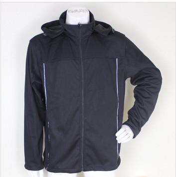 Cheap 2016 Lastest Stylish Hoody Jacket Pullover Fleece Jacket for Men for sale