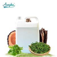 Quality Sweet Atmosphere Plant Essential Oil Fresh Fruity Floral Notes Fragrance wholesale