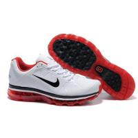 Quality Nike shoes,running shoes,trainers,sneakers wholesale