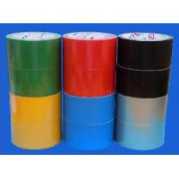 Cheap PE cloth duct tape for sale