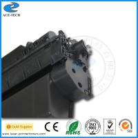 Quality HP P2055 Printer HP Laser Toner Cartridge , HP CE505X Toner Cartridge wholesale