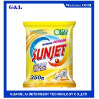 Quality Detergent,Washing Powder wholesale