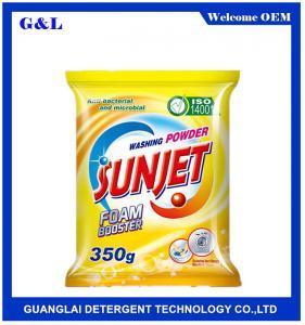 China Detergent,Washing Powder on sale