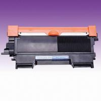 China Black Toner Cartridge, Compatible for TN2010/2030/2060/11J, Suitable for Brother HL-2130/DCP-7055 on sale
