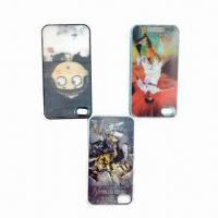 Quality High-quality Mobile Phone Case, Easy-to-change 3D Card, Wonderful 3D Depth Designs, Best Gift Choice wholesale