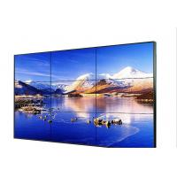 China Smd 3535 12s Led Advertising Billboard Screen P10 1200Hz With 2 Years Warranty on sale