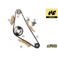 Quality High Precision Automobile Engine Parts Engine Timing Chain Kit AF002 For ALFA ROMEO wholesale