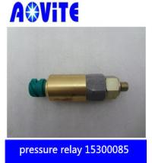 Quality Terex Czujnik ciśnienia 15300085 wholesale