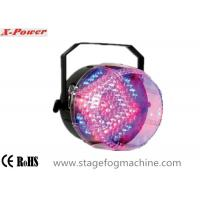 Quality 112Pcs 10mm Big Colorful Strobe Light To Any Pro DJ or Lighting Gig  VS-39 wholesale