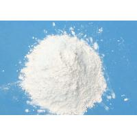 Quality Paraffin Wax PCM Heat Sink Phase Change Material Heat Absorbing Material wholesale