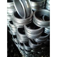 China SPHERICAL ROLLER BEARING 21312CC EXPORT TO UK on sale