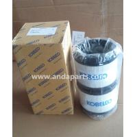 Quality HYDRAULIC FILTER YN52V01013P1 FOR KOBELCO EXCAVATOR wholesale
