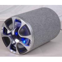 China Component speaker on sale