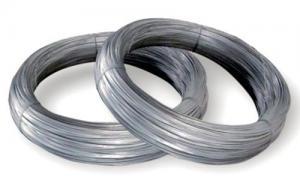 Quality Superconducting Material Alloy ASTM B392 Niobium Titanium Wire wholesale