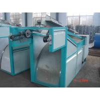 Quality Best-Price And The Professional Noodle Production Line Machinery wholesale