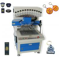 Quality 2015 hot selling automatic glue dispensing machine wholesale