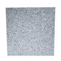 Quality 3mm Thickness Esd Products PVC Floor Tiles Anti Static Chemical Resistance wholesale
