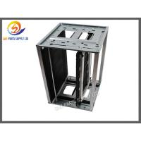 Quality PCB SMT ESD Magazine Rack Anti Static High Temperature Resistant For Electronic Storaging wholesale