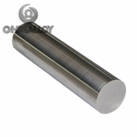 China Polished Inconel 600 ASTM B166 800mm NS336 Nickel Alloy on sale