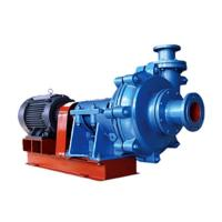 Quality High Pressure Centrifugal Pump Anti Corrison Material wholesale
