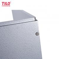 Cheap TILO P60+ textile lab machine color light booth with D65 TL84 UV F CWF TL83 for for sale