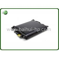 Quality For HP Color LaserJet 1600 2600 Electronic Transfer Belt (ETB) RM1-1885-000 wholesale