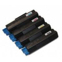 Quality Toner Cartridges wholesale