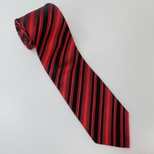 Quality 100% Fashion Jacquard Silk Necktie For Men wholesale