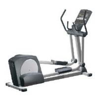 Quality CE Certificated Commercial Elliptical Trainer (SK-E32) wholesale