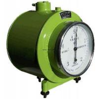 Quality Wet Gas Flowmeter(Drum Gas Flowmeter, Wet Drum Gas Flowmeter) wholesale