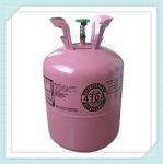 Quality Refrigerantion gas r410a refrigerant gas for sale pure R410a wholesale