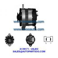 Buy cheap 7700754835 7700793594 7701351762 7701499440 A13N171 A14N53 A14N62 - VALEO from wholesalers