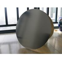 Quality Round Aluminium Discs Circles Excellent Surface For Non Stick Pan wholesale