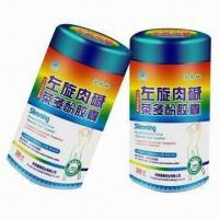 Quality L-carnitine and tea polyphenol green, fast performance wholesale