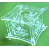 Quality christmas napkin holder wholesale