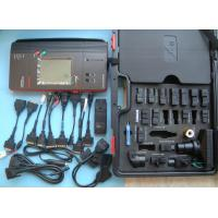 Quality Launch x431 Gx3 Scanner Support 12V and 24V for Big, Small Vehicles wholesale