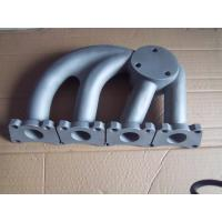 Quality Lost Wax Auto Parts Casting Stainless Steel Precision Investment Casting wholesale