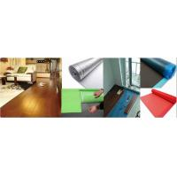 Quality Flooring Underlayment for laminated floorings wholesale