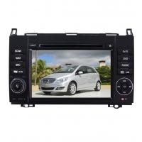 Quality BENZ B200 Car Navigation System wholesale