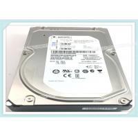 Quality Seagate Constellation 3TB ES.2 ST33000650SS 3.5 Enterprise Internal Hard Drive Bare Drive wholesale