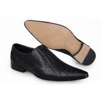 China Dress Shoes Free Shipping on sale