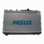Quality Aluminum Radiators wholesale